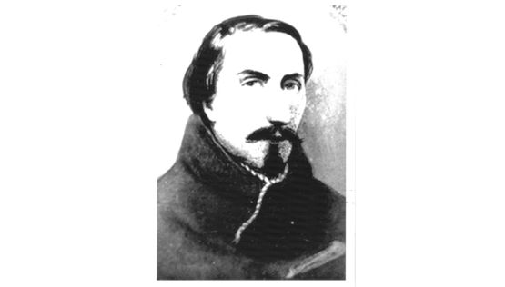 Bl Francis Bell